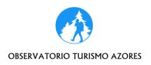Observatorio Turismo Azores